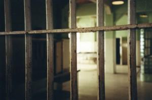 V1SdTTRSmlrtNLcOgrAr_bars_jail